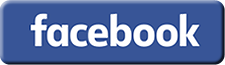 facebook-button-facet